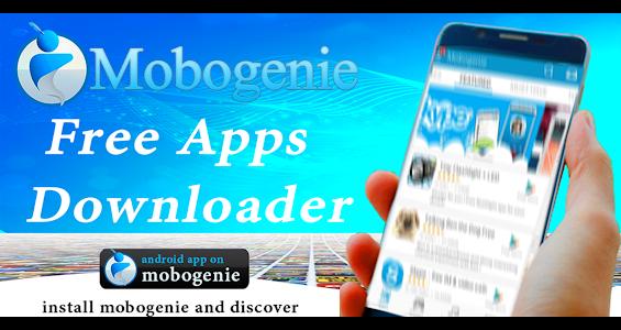 screenshot of New Mobo Market Tips version 2.3