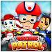 Download New Racing Patrol Race 1.6 APK