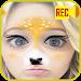 Download New Snapchat Video Recorder 1.0 APK