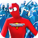 Download New Tabs-Totally accurate battle simulator Guide 1.2 APK
