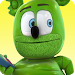 Download New Video Gummy Bear Song Collection 1.0 APK
