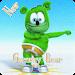 Download Dance Gummy~Bear Video 4.0 APK