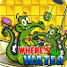 Download New Where's My Water 2 Tips 1 APK