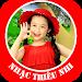 Download Nhac Thieu Nhi - Ca Nhac Thieu Nhi Danh Cho Be 2.5.5 APK