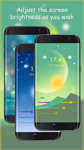 Download Night Light: sleep well 1.55 APK