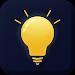 Download Night Light: sleep well 1.55 APK