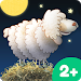 Download Nighty Night - Bedtime Story 1.3.17 APK