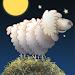 Download Nighty Night - Bedtime Story 1.3.17 APK