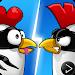 Download Ninja Chicken Multiplayer Race 1.1.9 APK