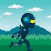 Download Ninja 1.1 APK
