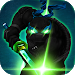 Download Ninja Rua - Shadow Sewer Fight 1.0 APK
