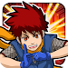 Download Ninja Saga 1.3.96 APK