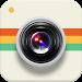 Download InFrame - Photo Editor & Pic Frame 1.4.2 APK