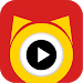 Download Nonolive - Live streaming 5.5.7 APK