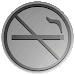 Download Nonsmoker Counter 1.1 APK