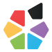 Download Nonton LK21 8.0.0 APK