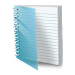Download Notepad 1.6 APK