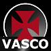 Download Notícias do Vasco 1.1 APK