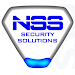 Download Nsssecuritysolutions 1.174.304.494 APK