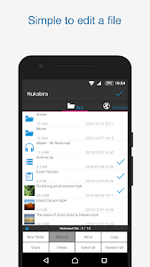 Download Nukabira - Video Downloader 1.1.0 APK