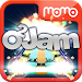 Download O2Jam U 1.6.0.52 APK