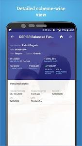 Download OFA Client 3.4 APK
