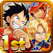 Download ONE PIECE THOUSAND STORM 10.6.4 APK