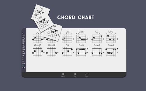 Download Guitar Gang Lite - OPM Chords 26 APK