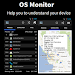 Download OS Monitor 3.5.0.7 APK