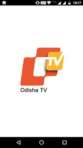 Download OTV-Odisha TV 3.7 APK