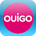Download OUIGO 5.0.0 APK