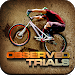Download Observed Trials 7.1.17 APK