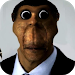 Download Obunga 1.0.1 APK