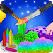 Download Oddly Satisfying Game! Try Not To Get Satisfied 1.0.1 APK