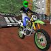 Download Office Bike Racing Simulator 2.1 APK