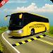 Download Offroad Mountain Bus Simulator 18 1.3 APK