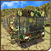 Download Offroad Uphill US Army Bus Driver Soldier Duty 1.0.1 APK