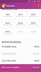 Download Oi Recarga 2.3.2 APK