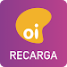 Download Oi Recarga 2.3.2 APK