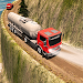Download Oil Tanker Transport Sim 2018 : Oil Truck Delivery 2 APK