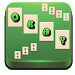 Download Okey Free 1.1.3 APK
