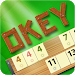 Download Okey 2.2.12 APK