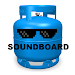 Download Olha o gás SOUNDBOARD 1.0 APK