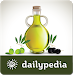 Download Olive Oil Daily 1.1 APK