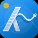Download Omnik Portal 1.3.1 APK