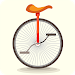 Download One Wheel - Endless 1.0 APK