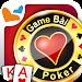 Download Ông trùm Poker - Game danh bai 1.8.1.1 APK