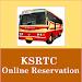 Download Online KSRTC Reservation Info 1.1.0 APK