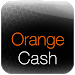 Download Orange Cash 4.3.7 APK