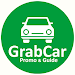 Download Order GrabCar Guide 2.1.0 APK